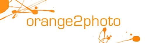 Orange2 Photo
