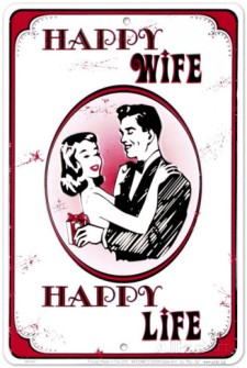 happy-wife-happy-life
