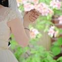 foster wedding 043