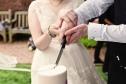 foster wedding 2 1009