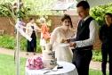 foster wedding 2 1042