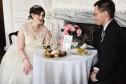 foster wedding 2 566