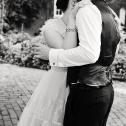 foster wedding 2 874