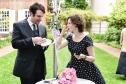 foster wedding 2 918
